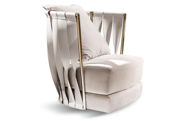 armchair-cantori-leather