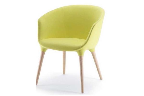 armchair-mastihashop