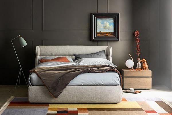 bedrooms-alf