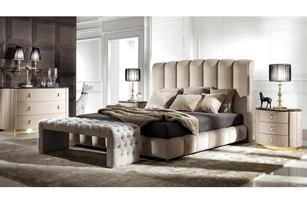 bedrooms-dv-home-como