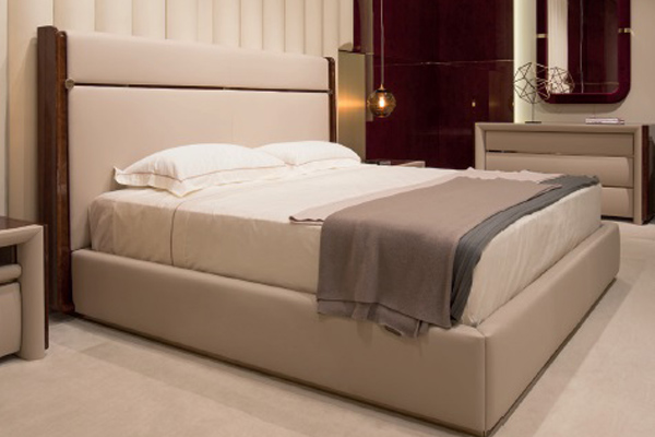 bedrooms-turri-bed