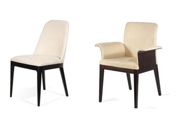 chair-armchair-white