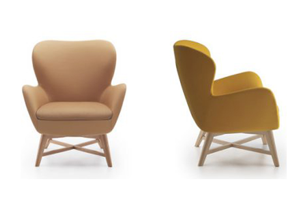 chairs-armchair