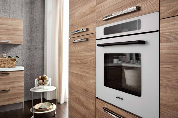 kitchens-wood-oven
