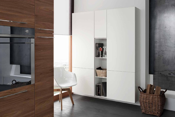 kitchens-wood-white-lacquered