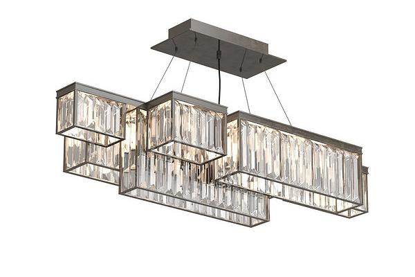lightings-chandelier-glass