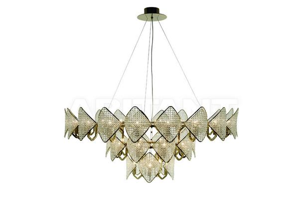 lightings-chandelier-large
