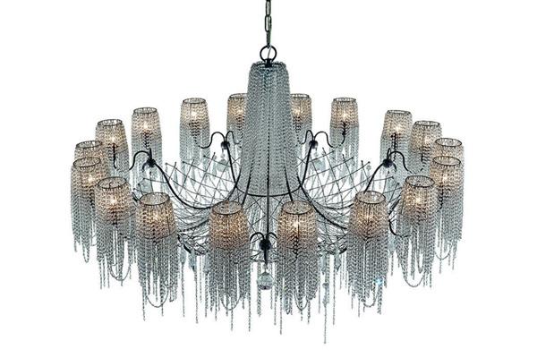 lightings-chandelier