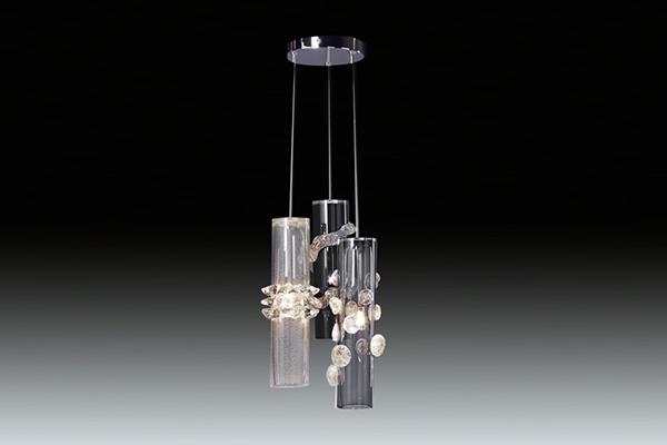 lightings-lantern