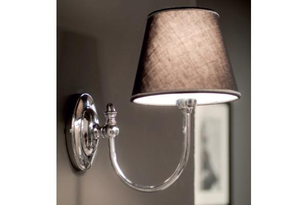 lightings-wall-lamp-gaia