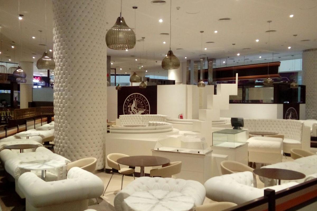 projects-bar-qatar-1