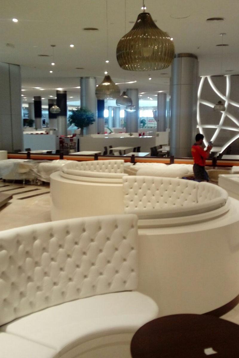projects-bar-qatar-2