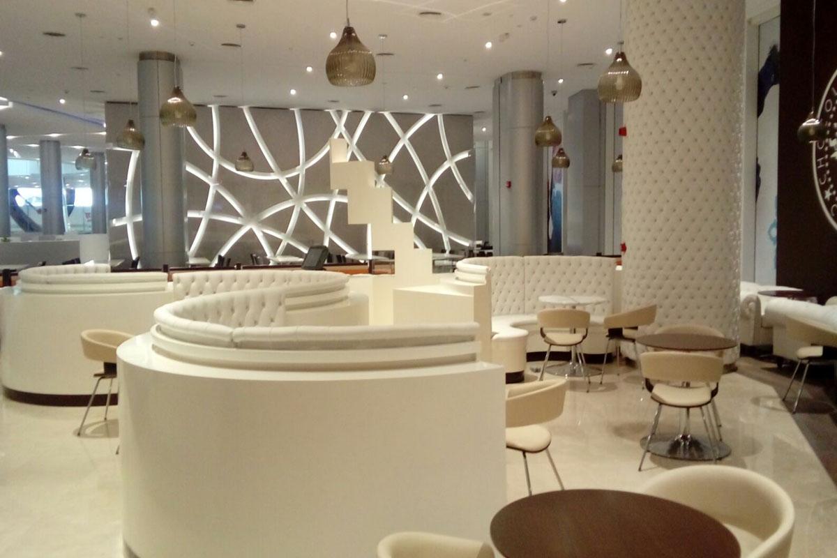 projects-bar-qatar-3