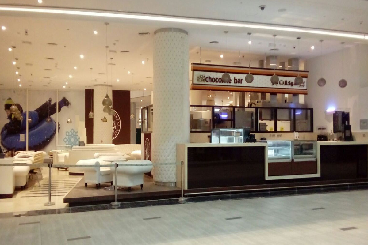 projects-bar-qatar-5