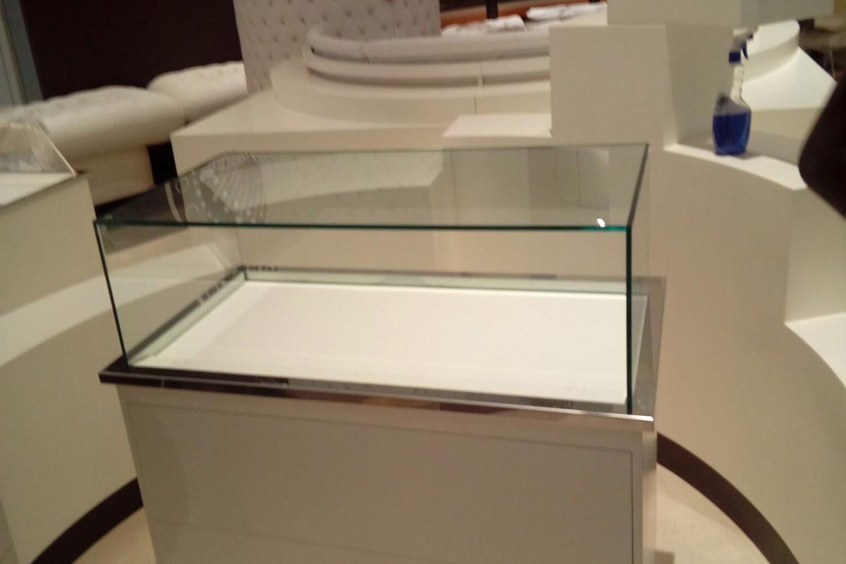 projects-bar-qatar-6