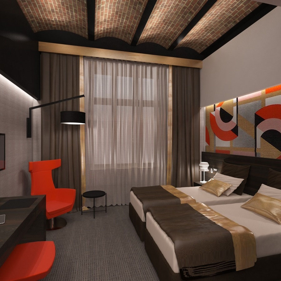 projects-hotels-1