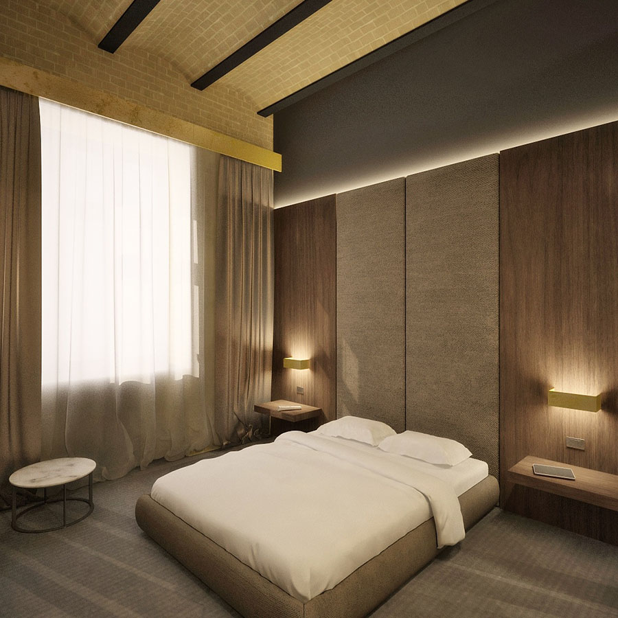 projects-hotels-2