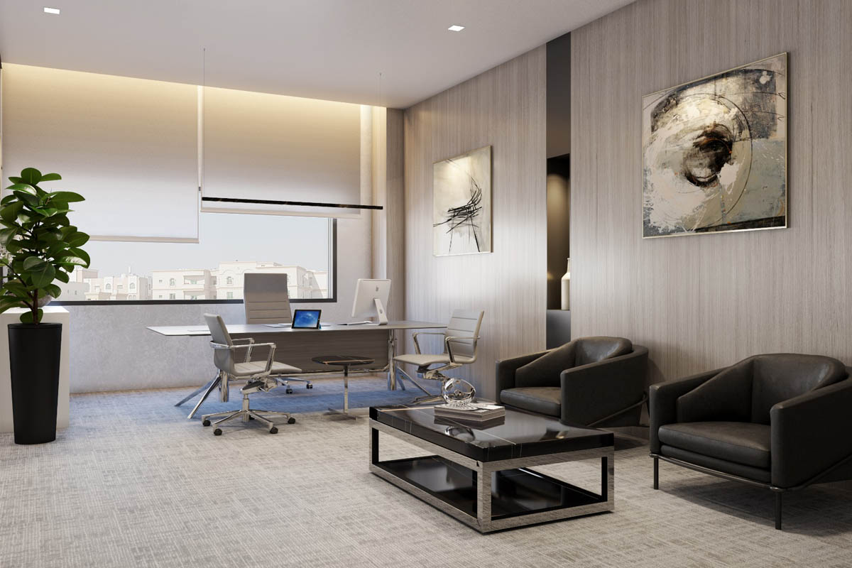 projects-offices-1