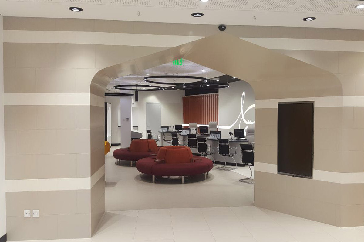 projects-offices-12