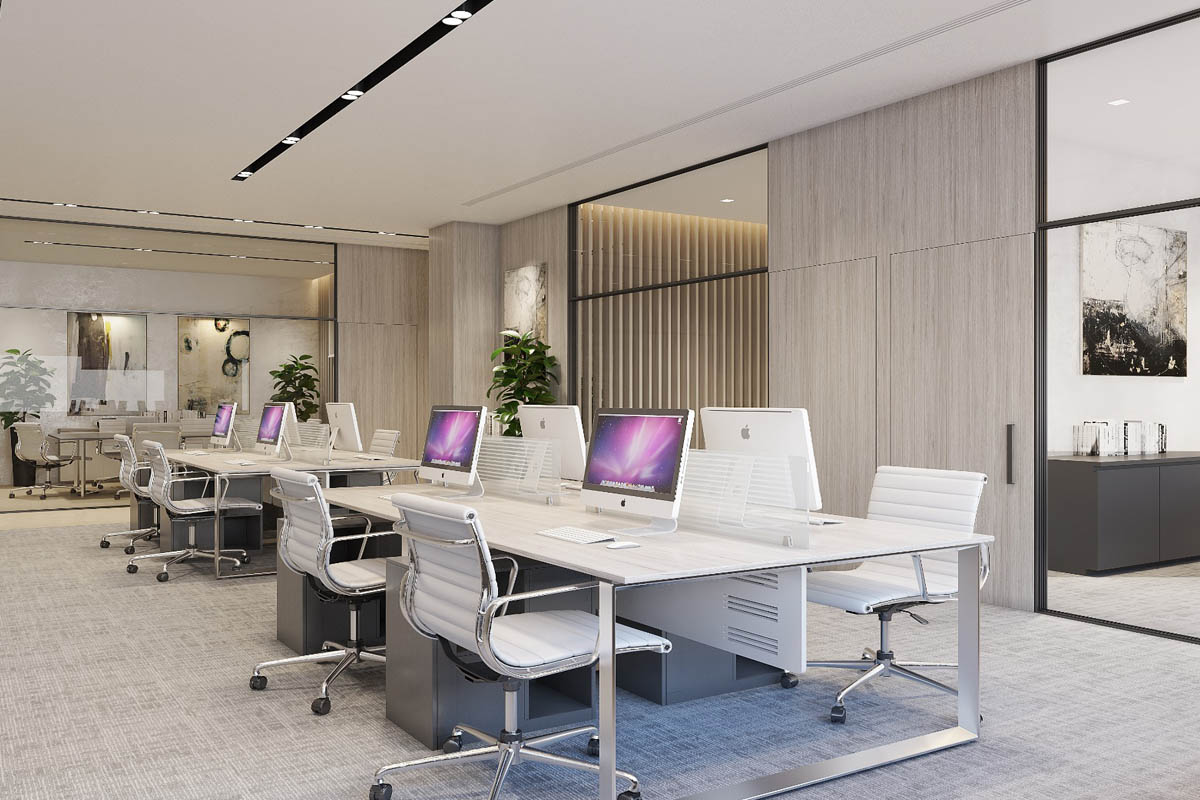 projects-offices-2