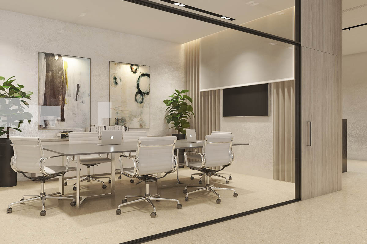 projects-offices-3