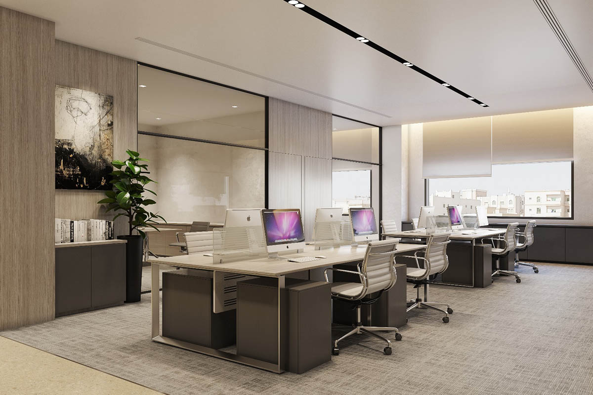 projects-offices-4