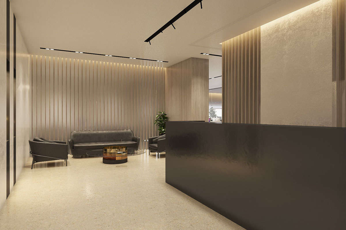 projects-offices-5