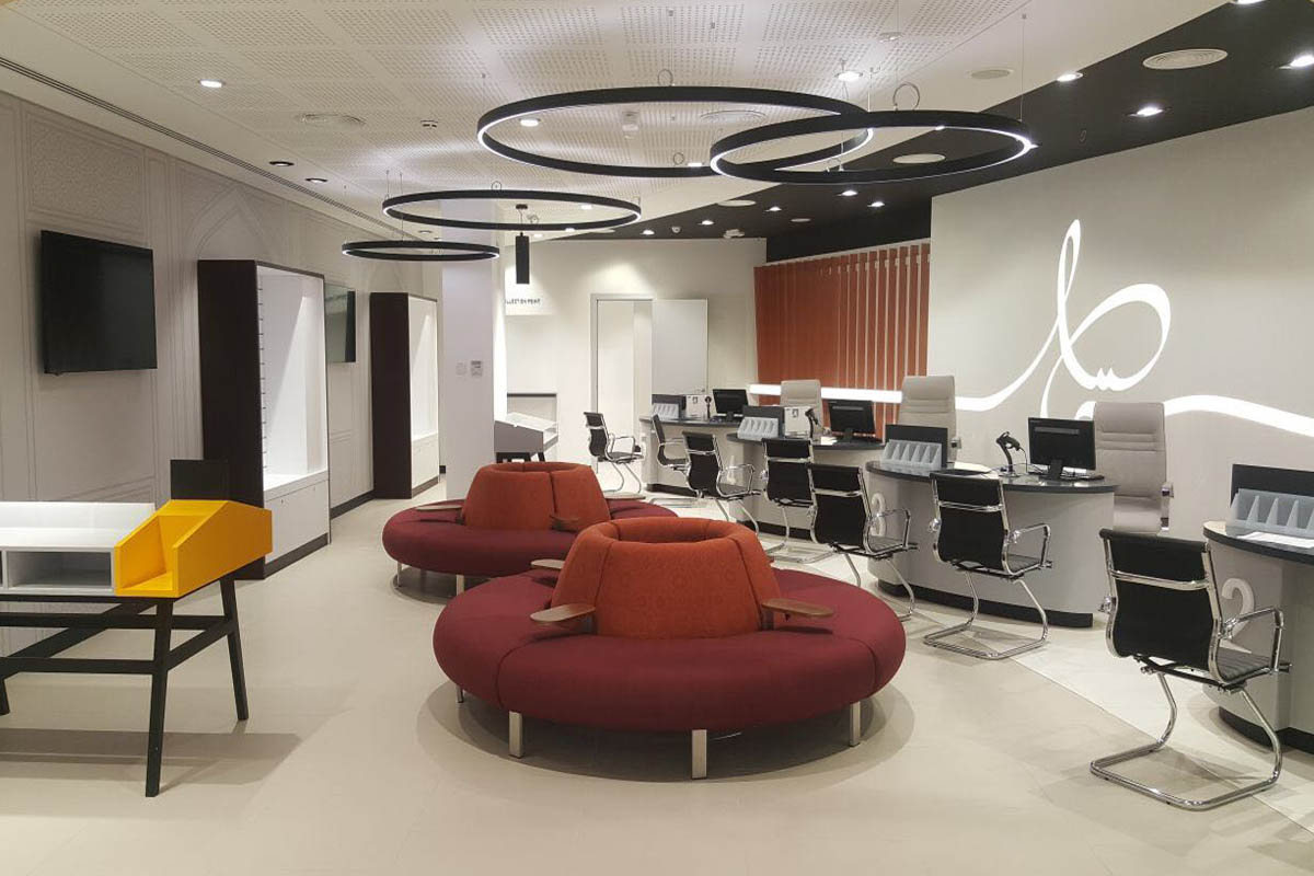 projects-offices-6