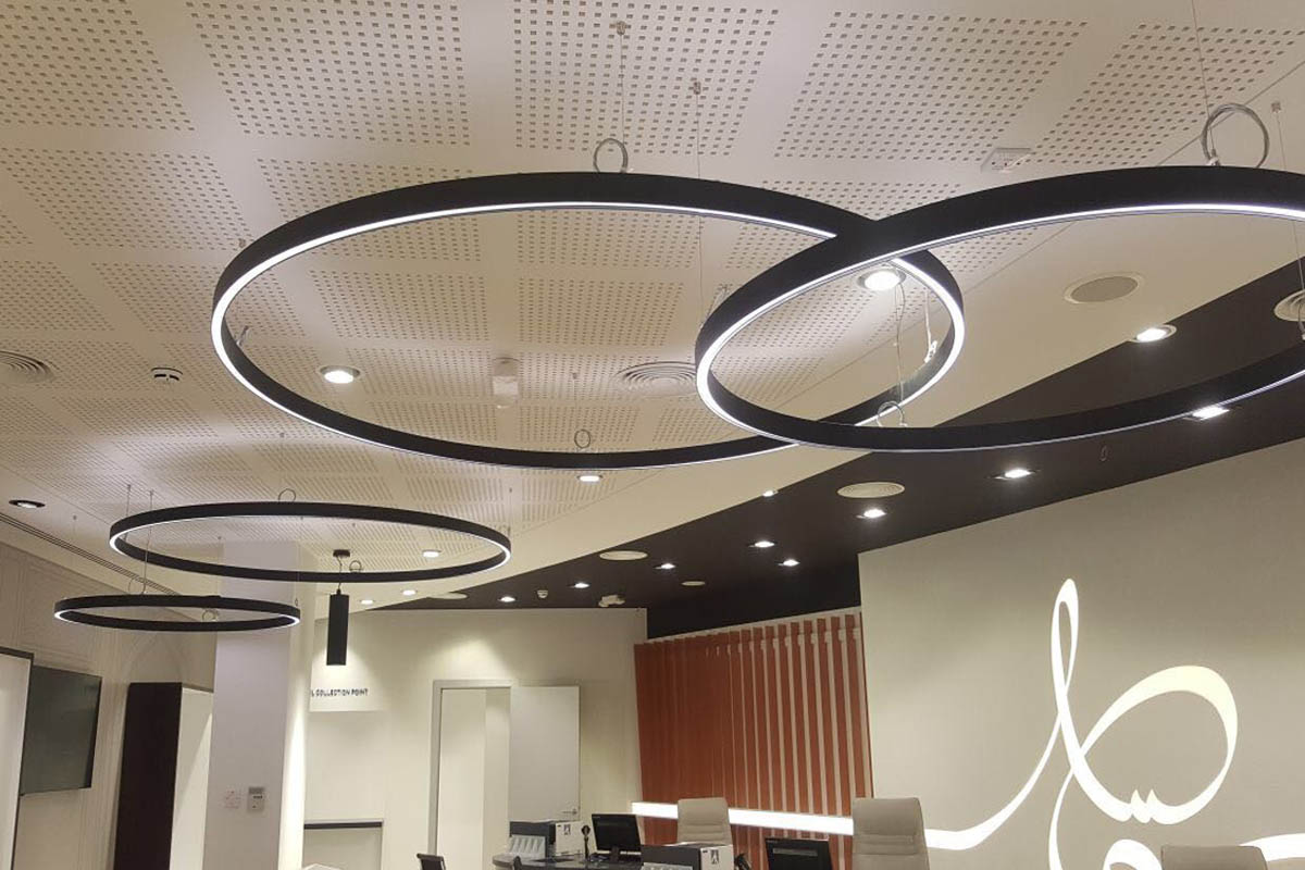 projects-offices-7