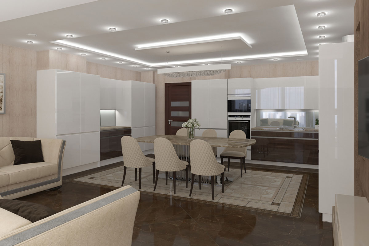 projects-residential-7