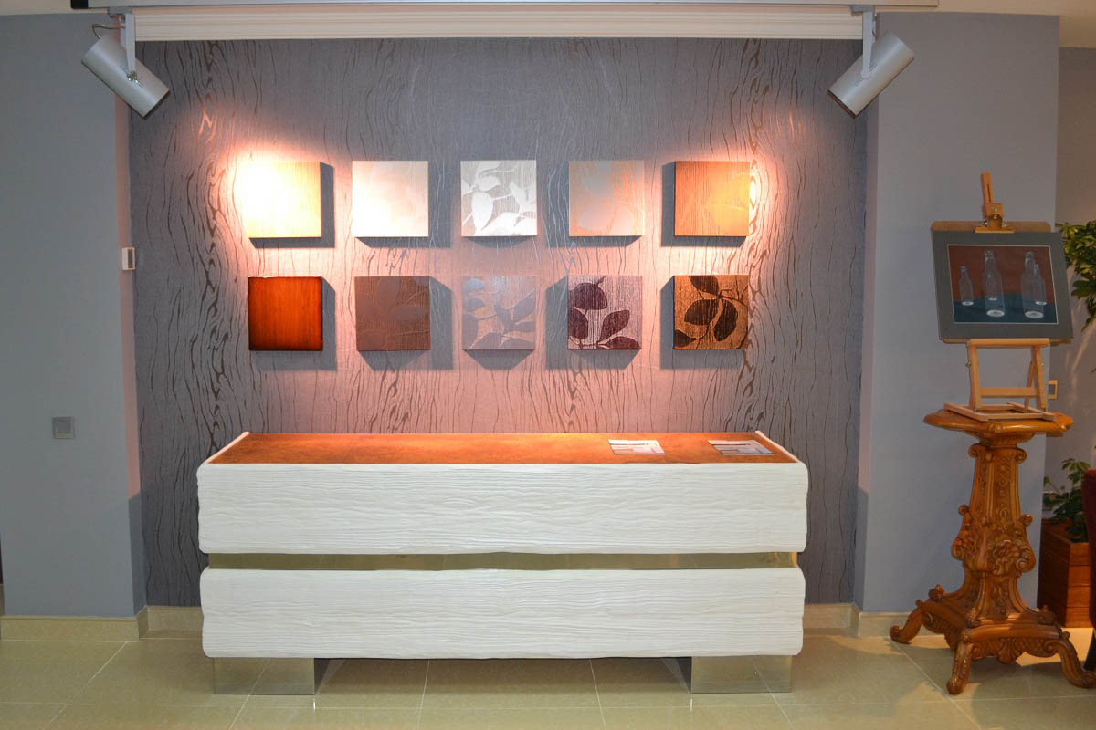 projects-showrooms-san-francisco (10)