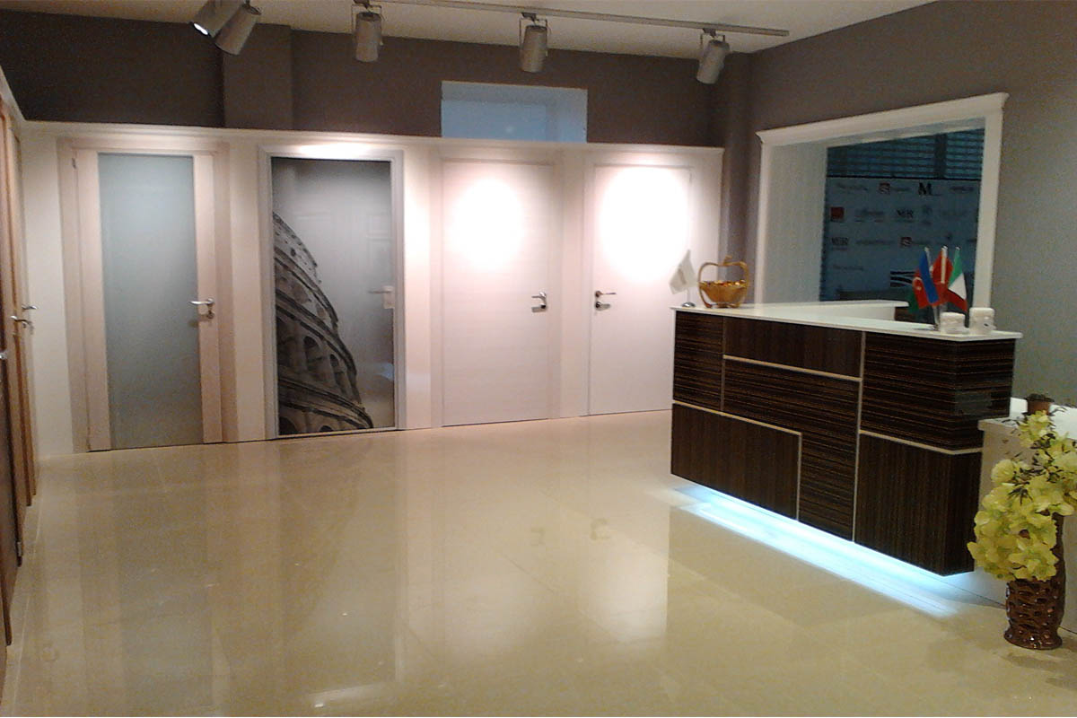 projects-showrooms-san-francisco (3)