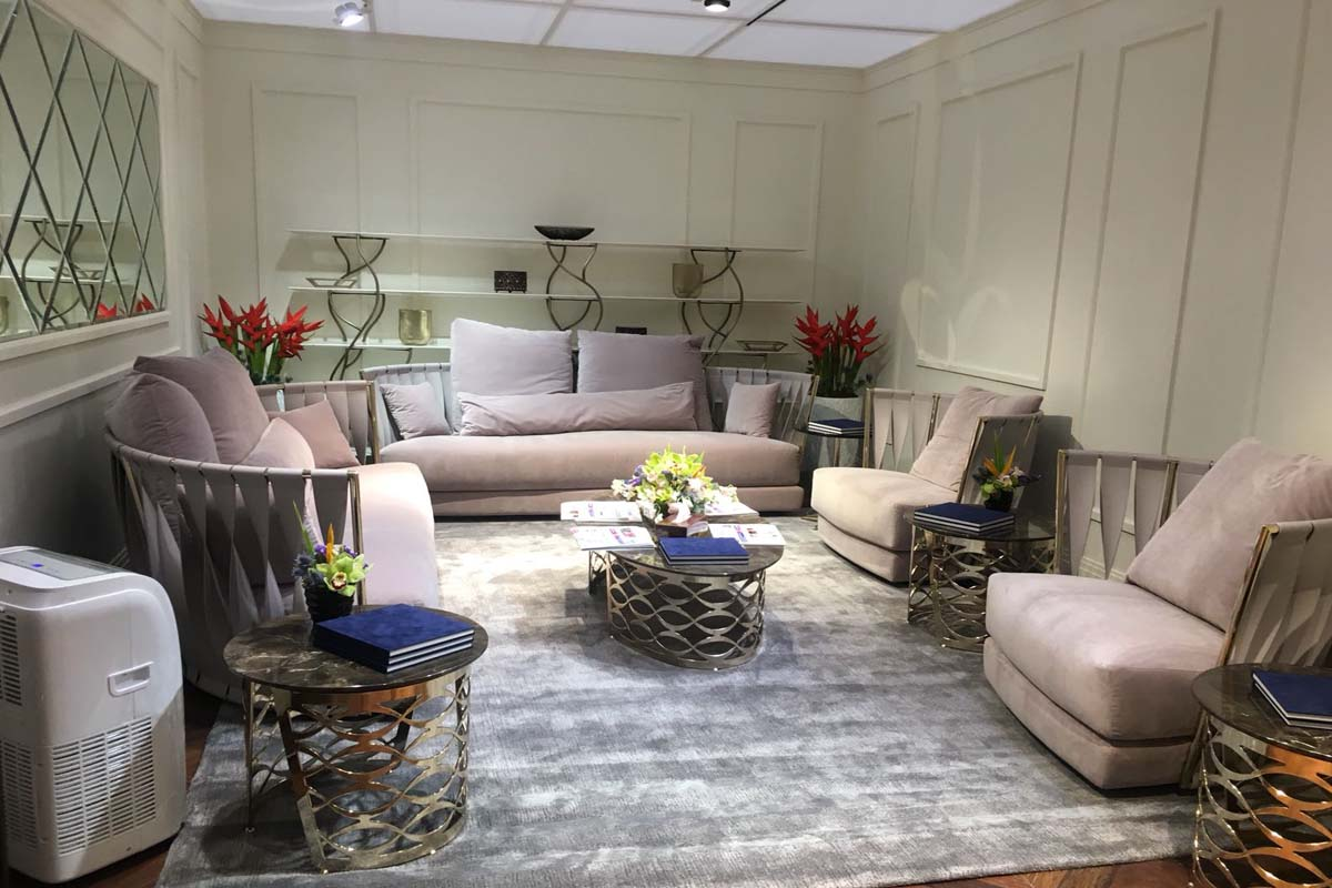 projects-showrooms-san-francisco (4)
