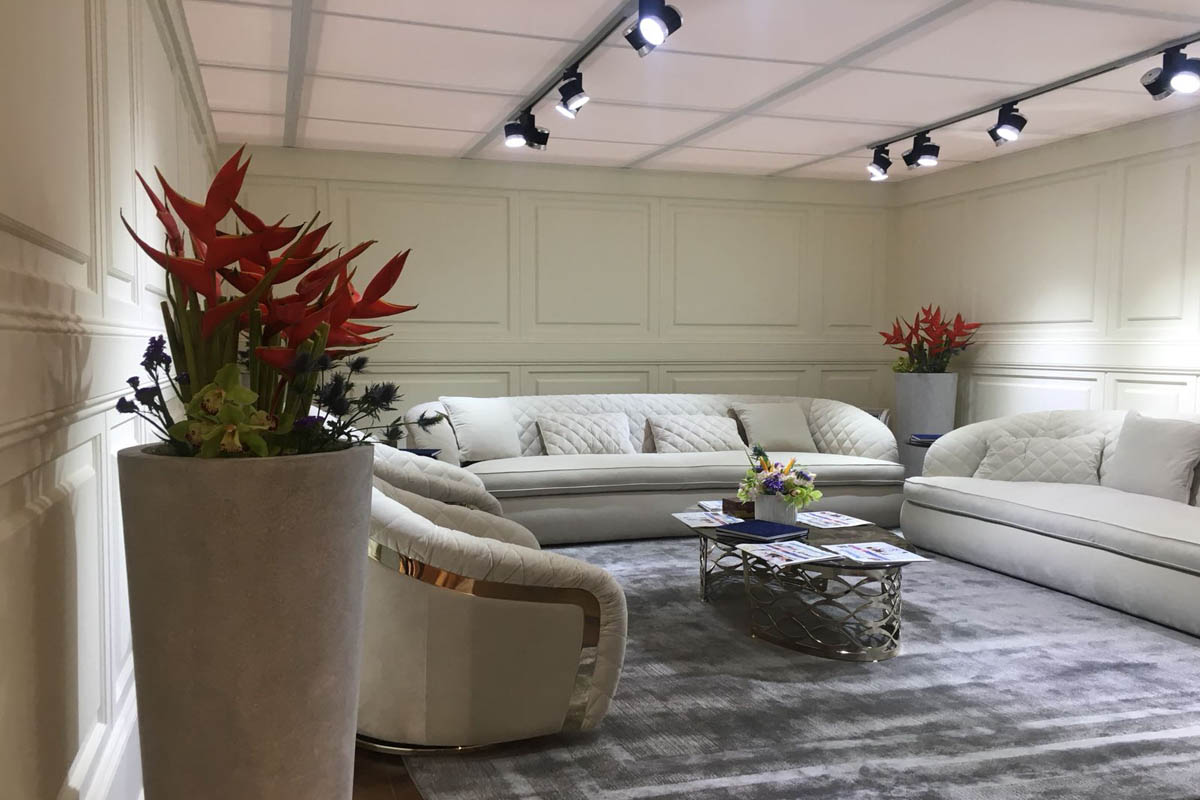 projects-showrooms-san-francisco (5)