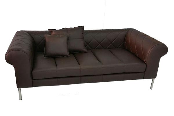 sofa-dark-brown