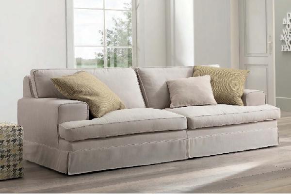 sofa-fabric