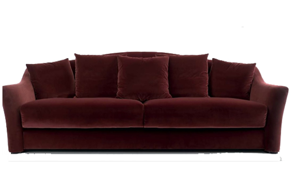 sofa-red
