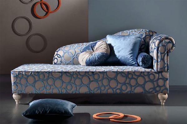 sofa-seven