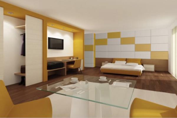 surfaces-walldecoration