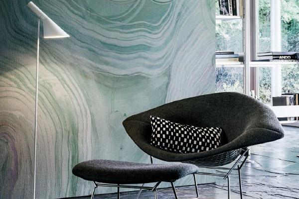 surfaces-wallpaper