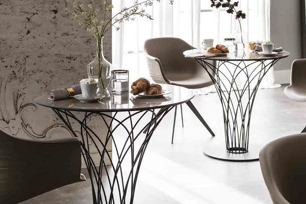 tables-cattelan-round