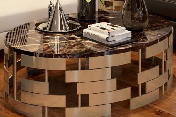 tables-custom-made-marble-black