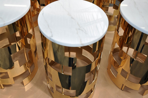 tables-custom-made-marble-white