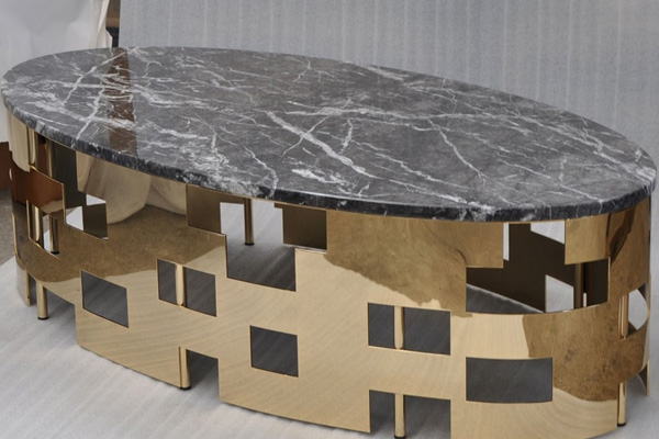 tables-custom-made-marble