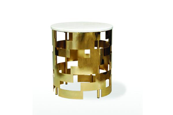 tables-custom-made