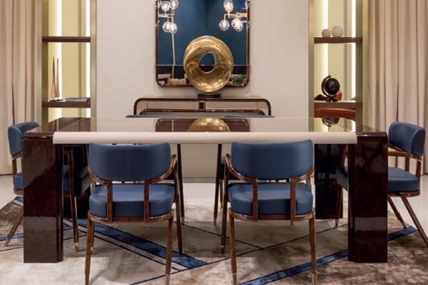 tables-turri-blu