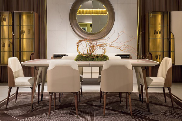 tables-turri-gold