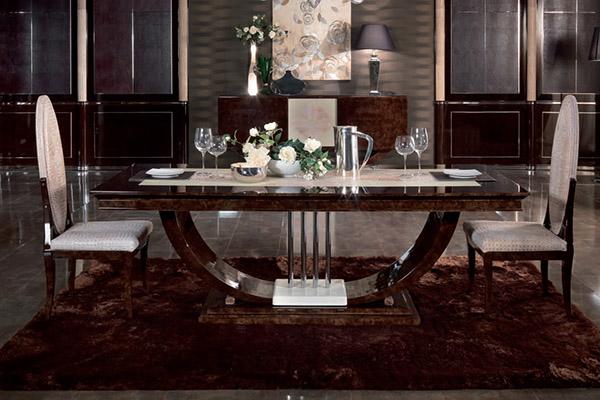 tables-turri-silver