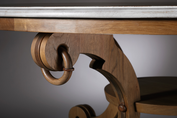 tables-wood-ring