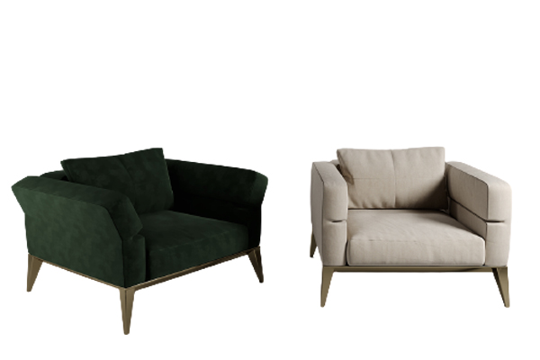 italian-furniture-and-more-armchair-2